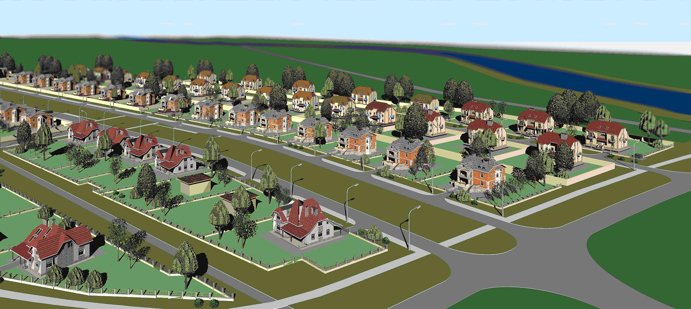 new concept 93dc1 01b37 Как уже сообщалось ранее район